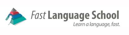 Fast Language School
